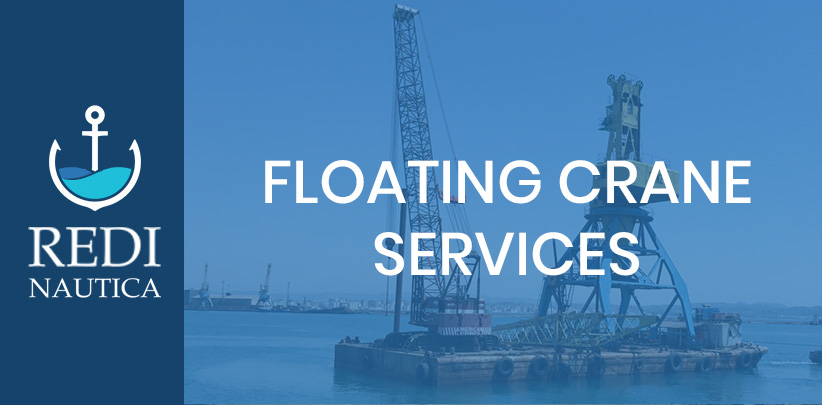 REDI-NAUTICA-floating-crane-services