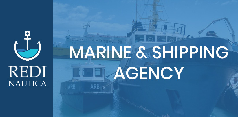 REDI-NAUTICA-marine-and-shipping-agency