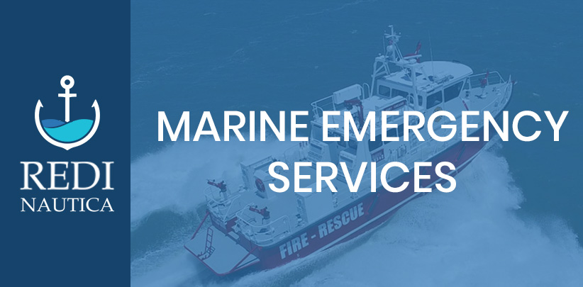 REDI-NAUTICA-marine-emergency-services