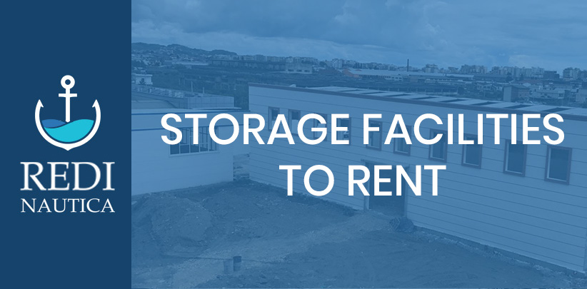 REDI-NAUTICA-storage-facilities-to-rent